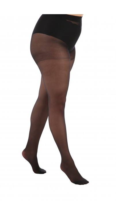 Classic 30 denier sheer tights