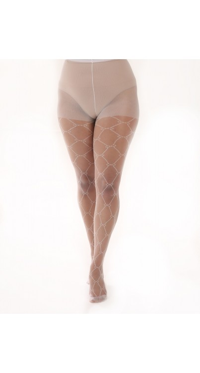 infinity tights