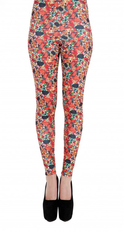 Sweetie Leggings