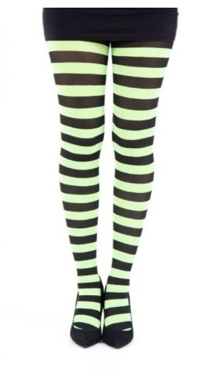 twickers tights