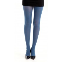 50 Denier Opaque Tights