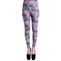 Artist Leggings