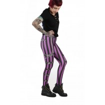 Esme Leggings