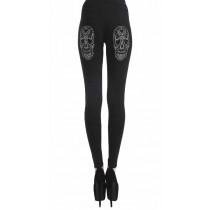 Bridie Leggings