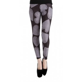 Issy Leggings