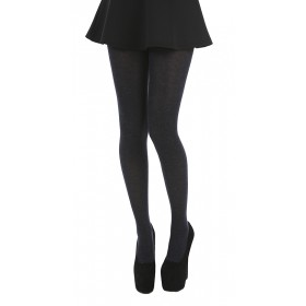 Starley Fleck Tights (Navy)